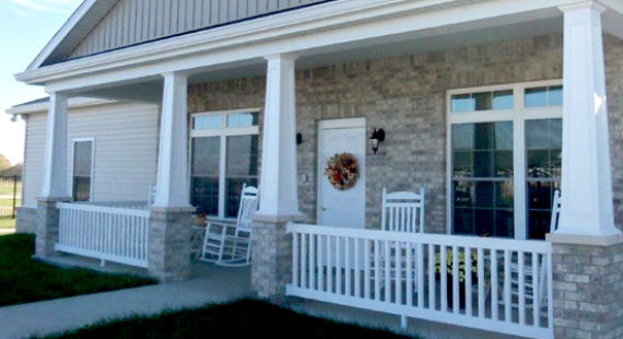 cottages jerseyville
